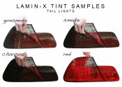 Lamin-x-tail-light-tint